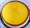 French Lemon Tart